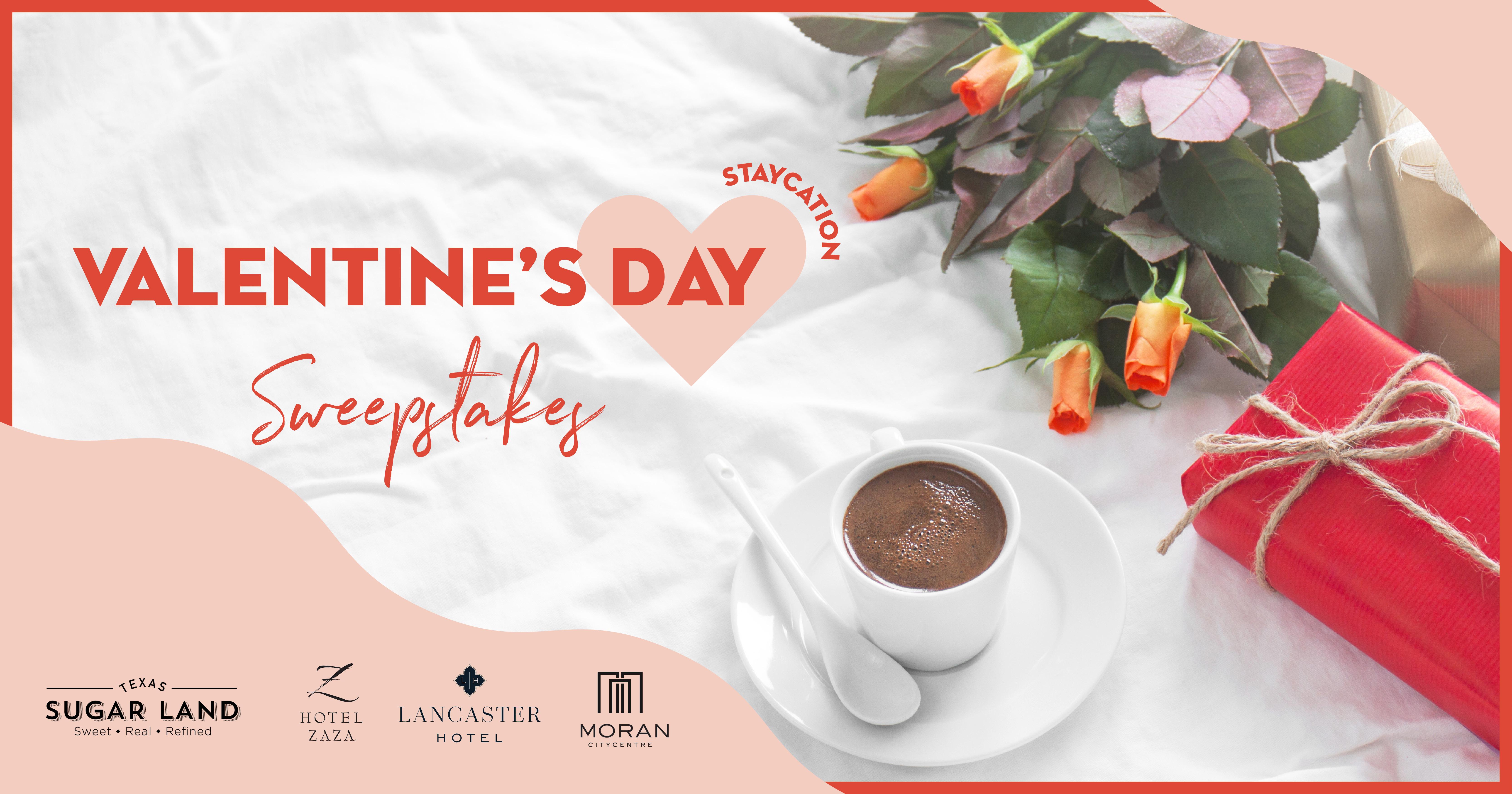 Valentineday_landingpage
